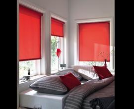 Espace fenêtres - Beauvais - Stores rouleaux
