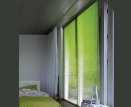 Espace fenêtres - Beauvais - Stores vénitiens