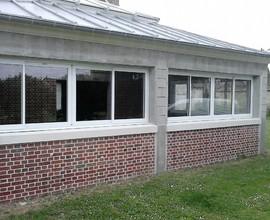 Espace fenêtres - Beauvais - Fenêtre