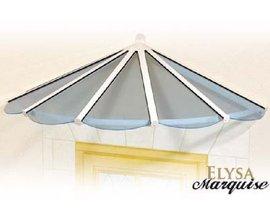 Espace fenêtres - Beauvais - Marquise Elysa