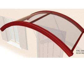 Espace fenêtres - Beauvais - Marquise Stella
